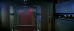 Star Trek VIII - Primo contatto (1996) .mkv FullHD 1080p HEVC x265 AC3 ITA-ENG