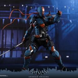 Deathstroke - Batman : Arkham Origins 1/6 (Hot Toys) X8Fyr3uQ_t