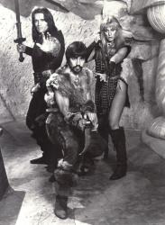 Конан-варвар / Conan the Barbarian (Арнольд Шварценеггер, 1982) - Страница 2 Fwp9GudZ_t