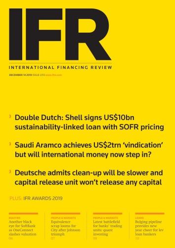IFR 12 14 (2019)