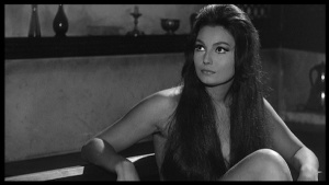 Rosanna Schiaffino / others / La mandragola / topless / seethru / (IT FR 1965) IkSK5v25_t