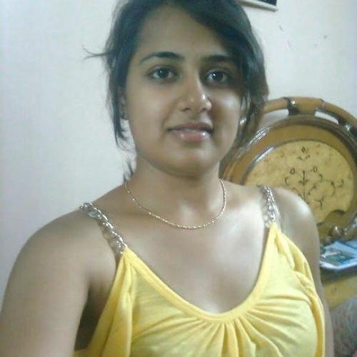 Nude punjabi girls sex