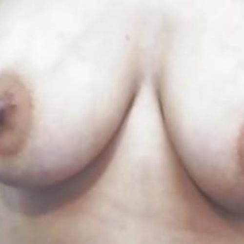 Sexy girl sucking dildo