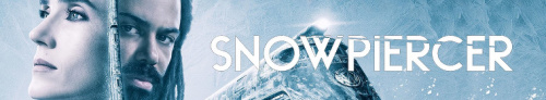 Snowpiercer S01E07 The Universe Is Indifferent 720p AMZN WEB-DL DDP5 1 H 264-NTG
