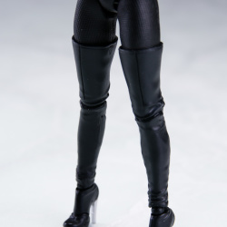 Catwoman - Batman The Dark Knigh rises - SH Figuarts (Bandai) MKPLCfze_t
