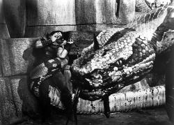 Конан-варвар / Conan the Barbarian (Арнольд Шварценеггер, 1982) - Страница 2 X9dBzIzh_t