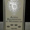 Red Wine White Wine - 頁 27 HxXnRbE9_t