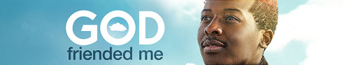 God Friended Me S02E12 1080p WEB H264-AMCON