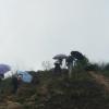Hiking Tin Shui Wai - 頁 14 SuUhSuVl_t