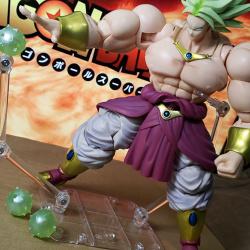 Dragon Ball - S.H. Figuarts (Bandai) L1EENtK0_t