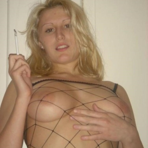 Lesbian housewifes porn