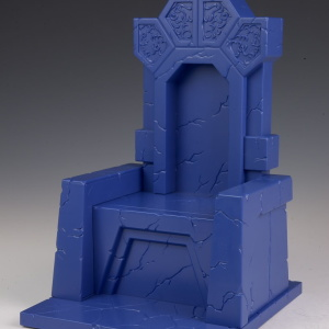 [Imagens] Poseidon EX & Poseidon EX Imperial Throne Set 8yJLi342_t