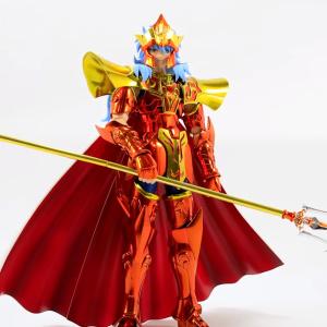 [Imagens] Poseidon EX & Poseidon EX Imperial Throne Set WCKUywoD_t