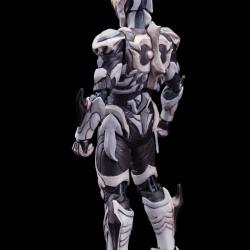 Ultraman (S.H. Figuarts / Bandai) - Page 7 2uiAb4y0_t