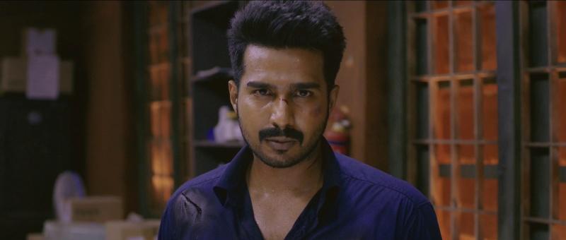 Ratsasan (2018) 1080p Tamil WEB-DL AAC ESub [9GB G-DRIVE] Ninja 360 [Req.] - WEB-HD / iTunes-HD / BluRay - 1TamilMV.art - tamilmv.unblocknow.cyou