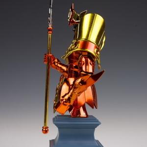 [Imagens] Poseidon EX & Poseidon EX Imperial Throne Set NQieRfp7_t