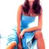 Alessandra Ambrosio  BtxTrHRc_t