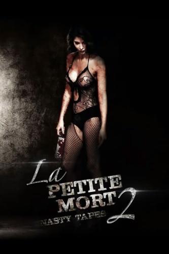 La Petite Mort II (2014)