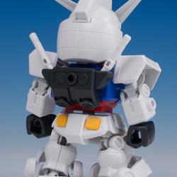 Gundam - Page 86 8CABnfD9_t