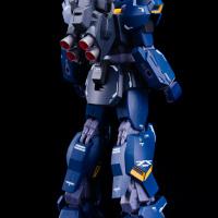 Gundam - Page 81 OJKs98nP_t