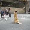 Songkran 潑水節 YmD93MDu_t