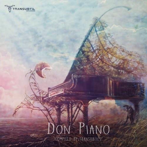 VA   Don Piano (2020)