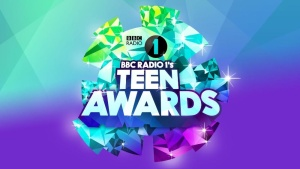 Radio 1 Teen Awards 2019 Highlights 720p HDTV x264-LiNKLE