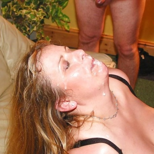 First time in a swinger club for hot real couple