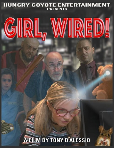 Girl Wired 2019 720p AMZN WEBRip DDP2 0 x264-TEPES