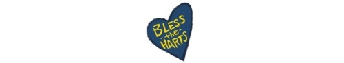 bless The harts s01e10 web x264-xlf