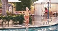 Sophie Monk  - Date Movie - 2006 - 1080p