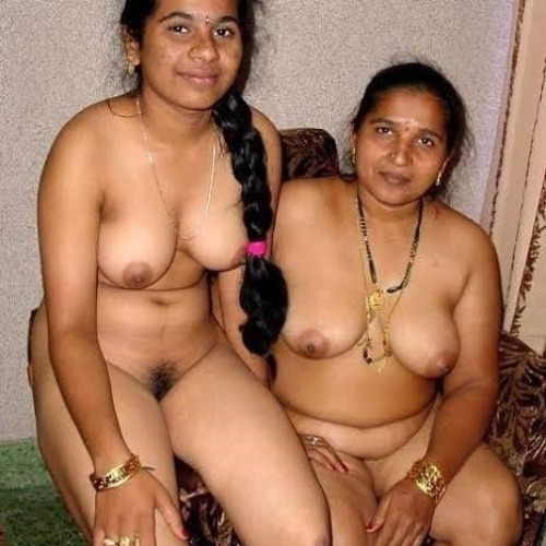 Ernakulam aunty sex