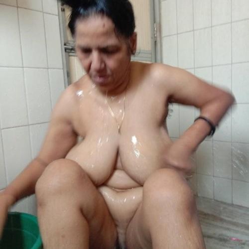 Kanti shah ki sexy picture