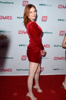 Maitland Ward -'Adult Video News Awards