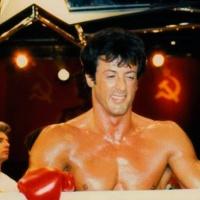 Рокки 4 / Rocky IV (Сильвестр Сталлоне, Дольф Лундгрен, 1985) - Страница 3 Qf7LzoQt_t