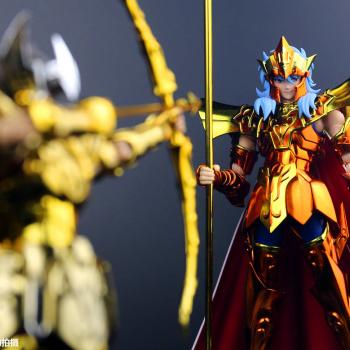 [Imagens] Poseidon EX & Poseidon EX Imperial Throne Set UNtSNbEX_t