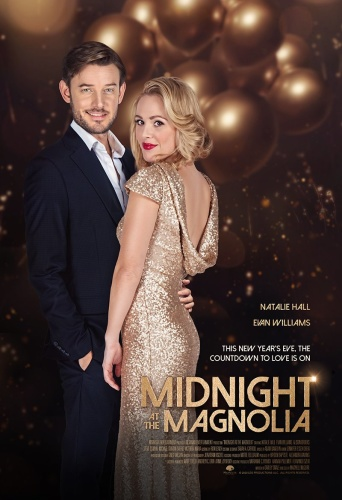 Midnight at the Magnolia 2020 1080p WEB-DL DDP5 1 x264-ROCCaT