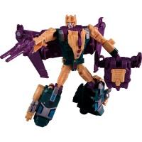 Jouets Transformers Generations: Nouveautés TakaraTomy - Page 22 GhZoUIS3_t