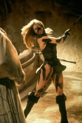 Конан-варвар / Conan the Barbarian (Арнольд Шварценеггер, 1982) - Страница 2 5OK2OhCl_t