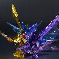 SDX Gundam (Bandai) BF7Ltu50_t