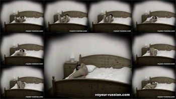 Voyeur-russian_SPYCAMERA 061012