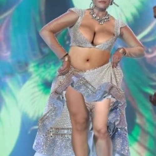 Malayalam aunties nude