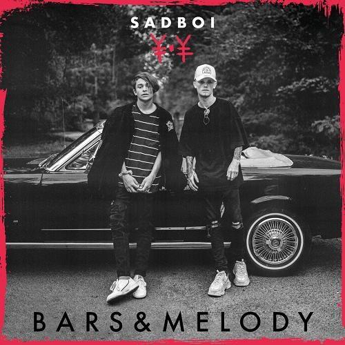 Bars and Melody SADBOI 2020