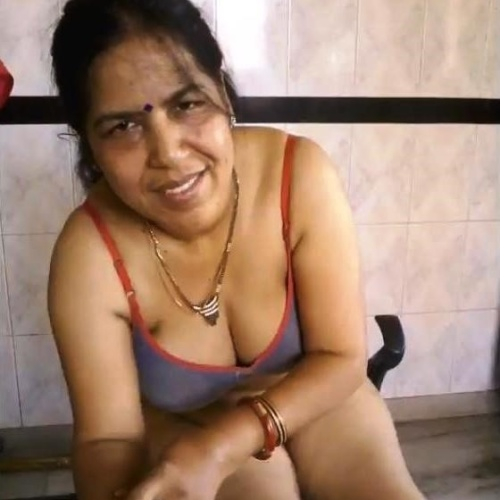 Bhojpuri sexy boobs