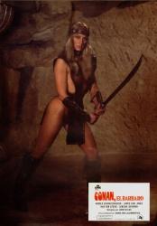 Конан-варвар / Conan the Barbarian (Арнольд Шварценеггер, 1982) - Страница 2 1uzg7fLM_t