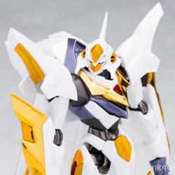 """Gundam : Code Geass - Metal Robot Side KMF """"The Robot Spirits"""" (Bandai) - Page 3 GhmQn0oI_t"""