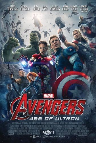 Avengers Age of Ultron (2015)-3D-HSBS-1080p-H264-AC 3 (DolbyD-5 1)    nickarad