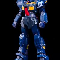 Gundam - Page 81 W8zBk2Ya_t