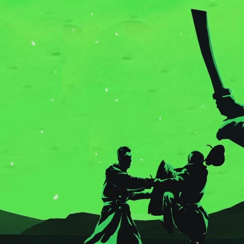Brothers 2016 ViE 1080p WEB-DL AC3 H264-SeeHD mkv screenshots
