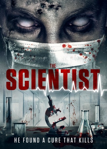 The Scientist 2020 1080p WEB-DL AAC H264-CMRG